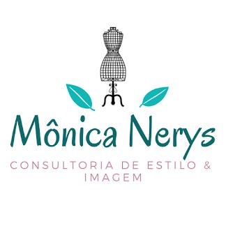 Consultoria de estilo e imagem