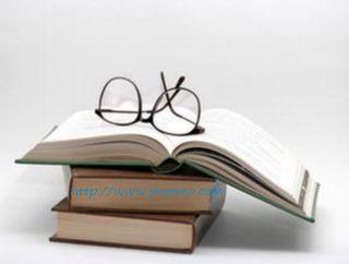 contoh kata pengantar makalah contoh kata pengantar makalah pelajaran