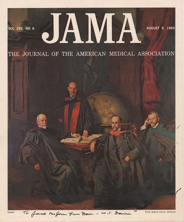new england journal of medicine author instructions