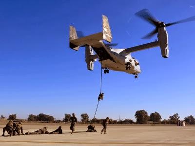 la-proxima-guerra-fuerzas-especiales-de-respuesta-rapida-de-la-marina-eeuu-Osprey_SPMAGTF-CR.jpg
