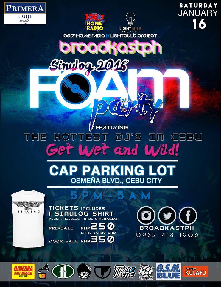 Cebu_Sinulog_2016_Ditch_Broadkastph_Foam_Party