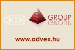 ADVEX Design Stúdió