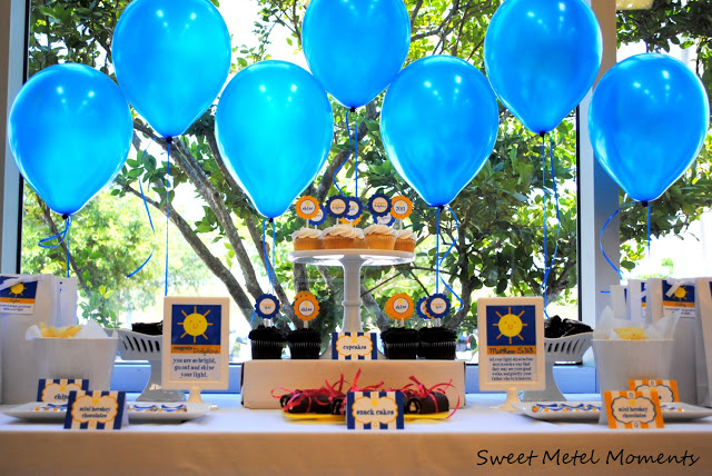 sweet metel moments free graduation printables
