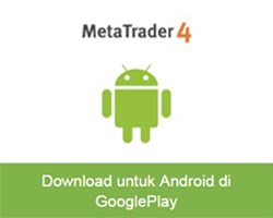 Download untuk Android di GooglePlay