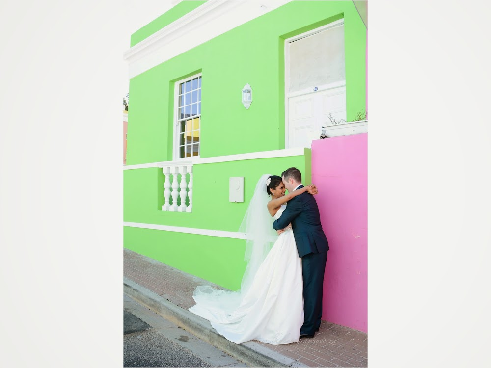 DK Photography LASTBLOG-143 Mishka & Padraig's Wedding in One & Only Cape Town { Via Bo Kaap }