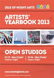 ARTISTS' YEARBOOK 2013
