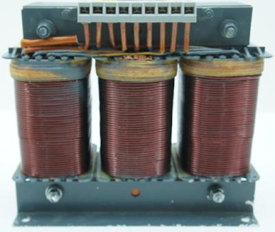 Penggunaan dan Penjelasan Transformator Arus dan Tegangan