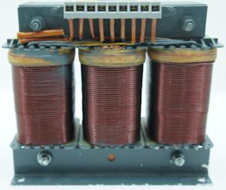 Tahukah Anda Penggunaan Transformator