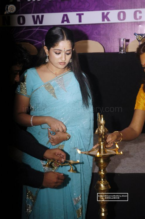 Kavya Madhavan Recent Photos http://latestgalleryphotos.blogspot.com/2011/02/kavya-madhavan-latest-photos.html