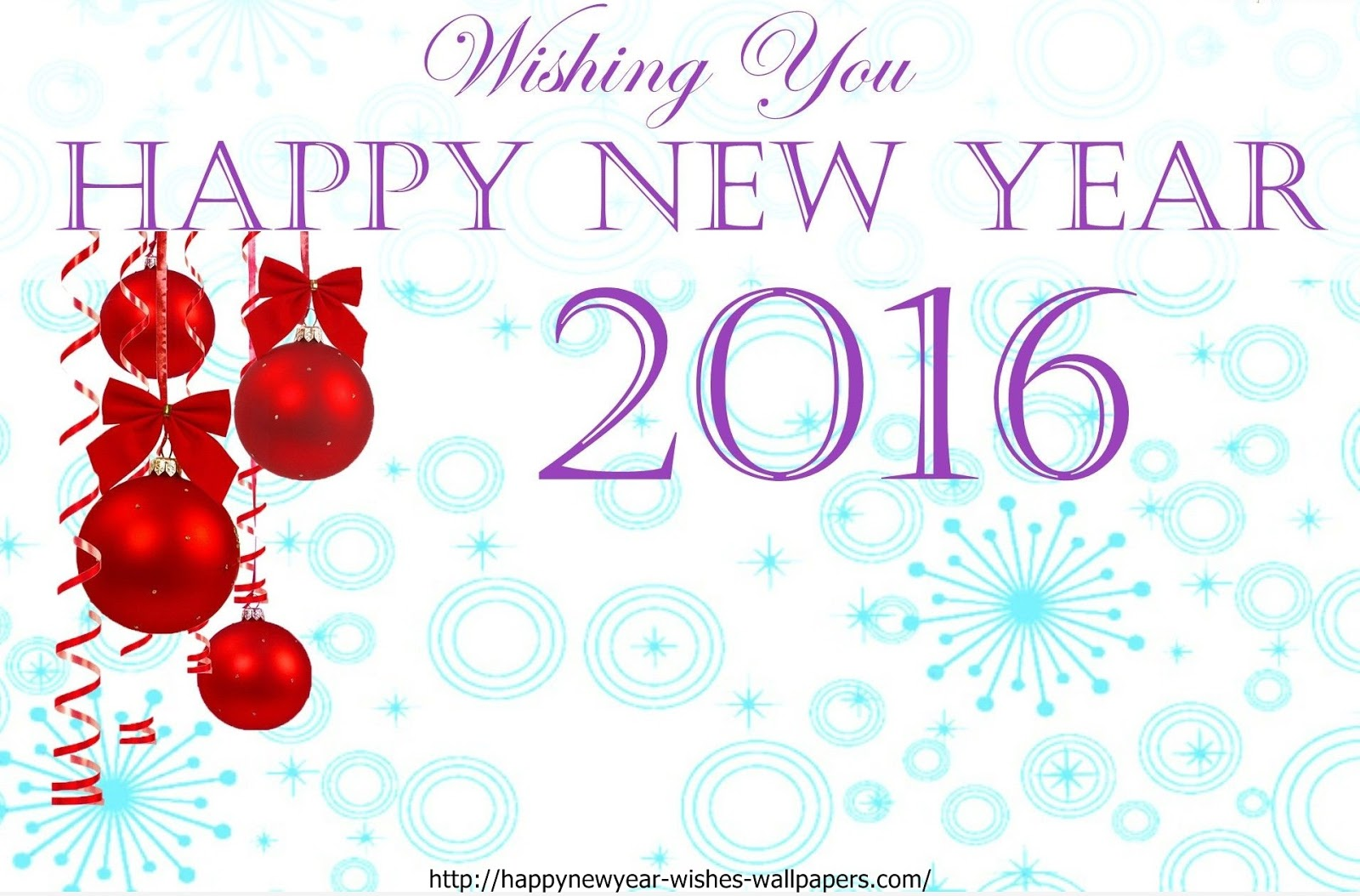 New year 2016 wallpapers wishes happy new year gretings card happy new year gretings card designs for your family hd images m4hsunfo Gallery