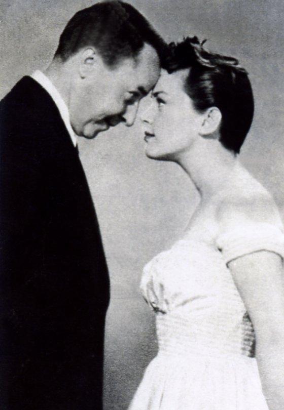 abbott and costello meet the mummy 1955 part 1