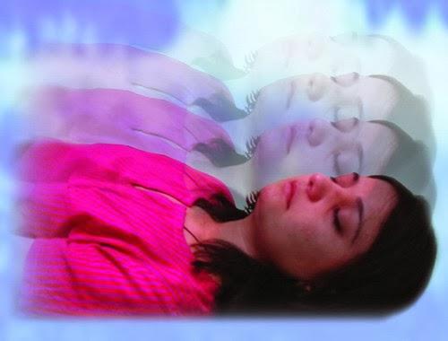 About Previous Birth  - Purva janma ke karmo ka is Janam Main Phal