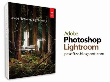Download Adobe Photoshop Lightroom v5.7 for + v4.2 x86 / x64 [Full Version Direct Link]