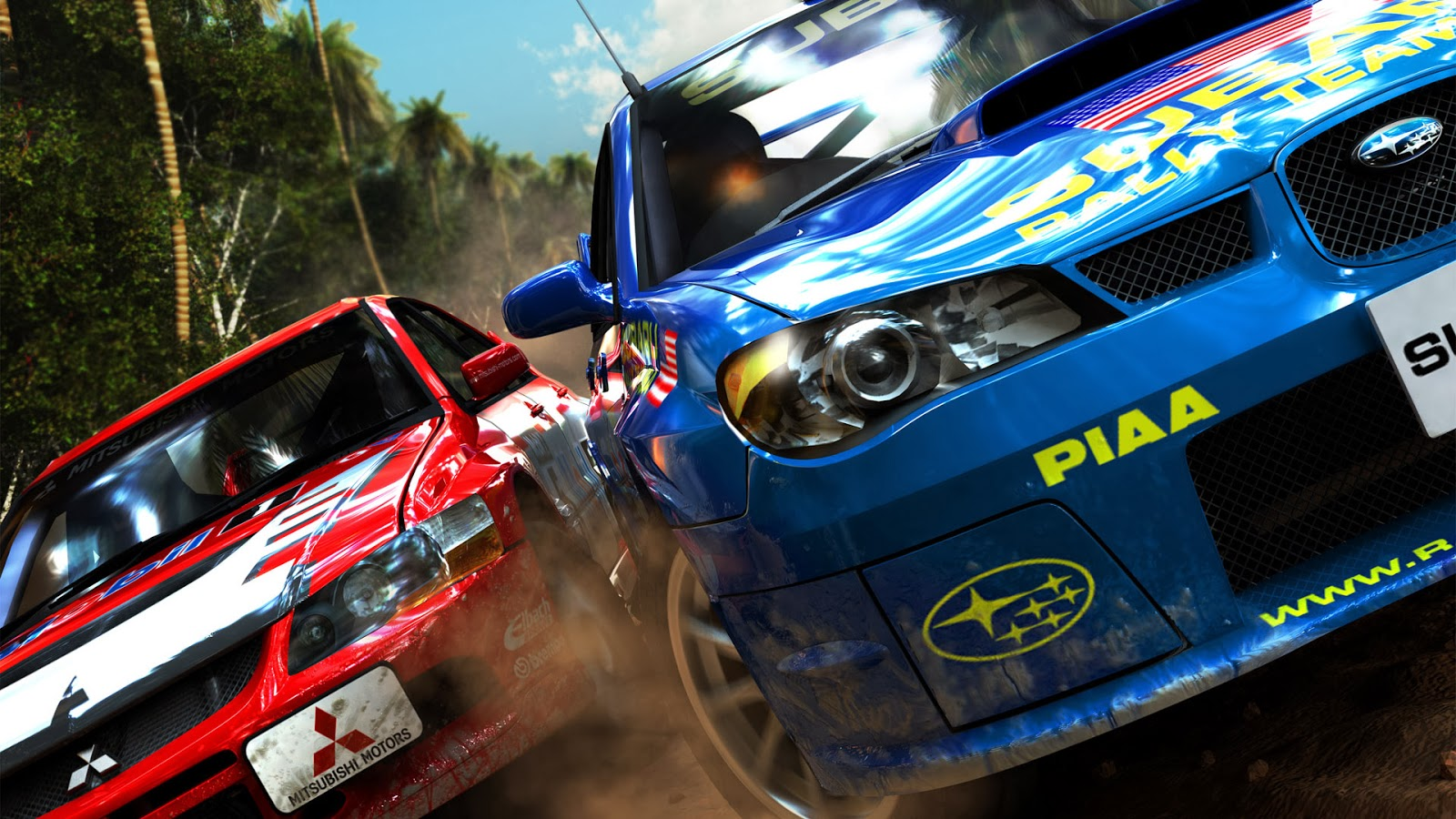 download all new games for pc free