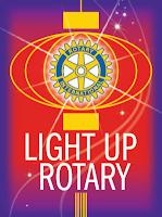 Lght Up Rotary