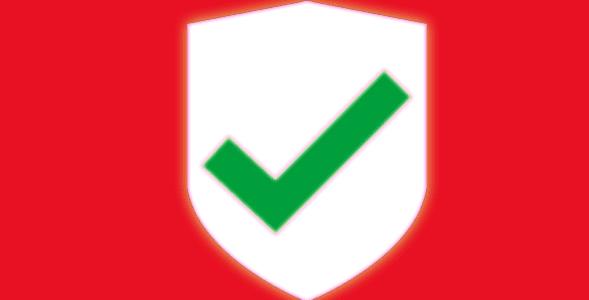 Cara Menyembunyikan dan Mem-Password Program Yang Sedang Digunakan