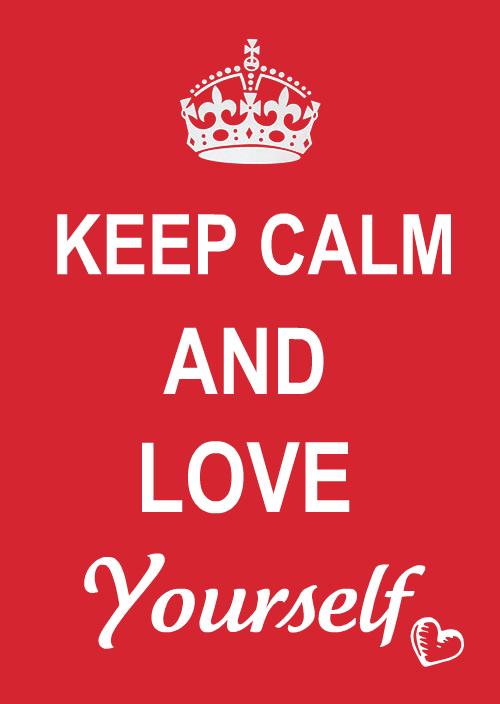 keep calm quotes love quotesgram