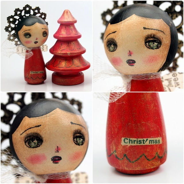 https://www.etsy.com/listing/171784096/the-red-angel-of-christmas-christmas?ref=shop_home_active