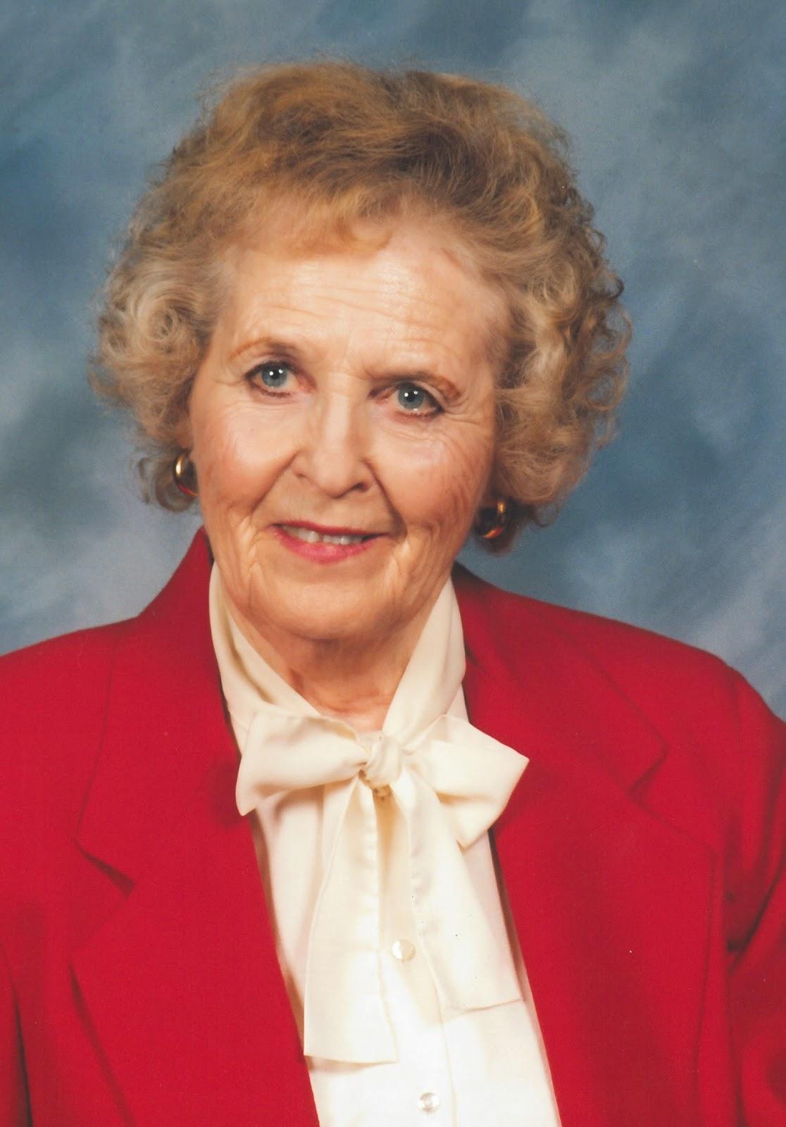 Forum on this topic: Renuka Menon, tessa-wyatt-born-1948/