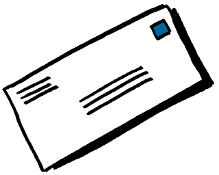 Surat Resmi
