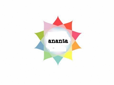 ANANTA THERAPEUTICS:Health, Wellness and Relaxation Techniques for seniors
