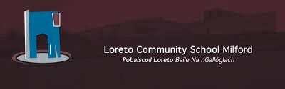 Loreto Community School - Milford (Ireland)