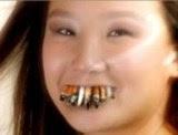 நீங்களே உங்கள் ஆயுளை குறைக்கலாமா? NO+smoking-TEETH+6