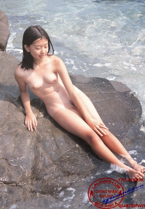 Blue Lagoon Nude Japanese Girls Style | Download Foto ...