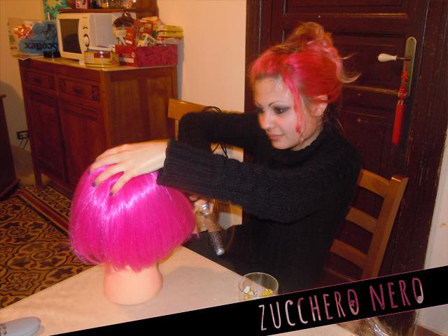 capelli-fucsia