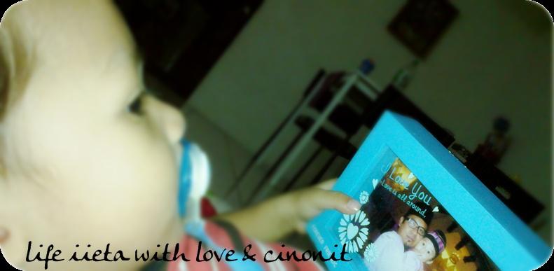 iieta punye blog