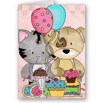 Happy Birthday Nikhil Cake Ideas and Designs