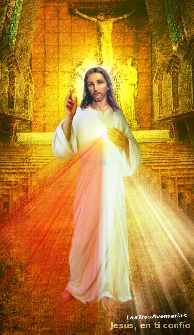 hijo de dios jesucristo