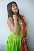 Kavya Kumar Glam Pics at Hrudaya Kaleyam PM-thumbnail-9