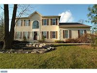 downingtown home for sale