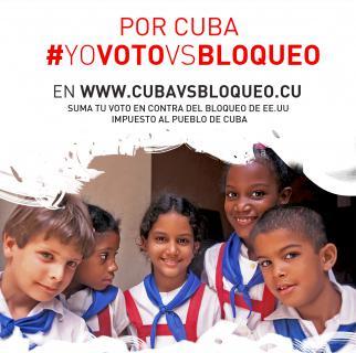 Για την Κούβα