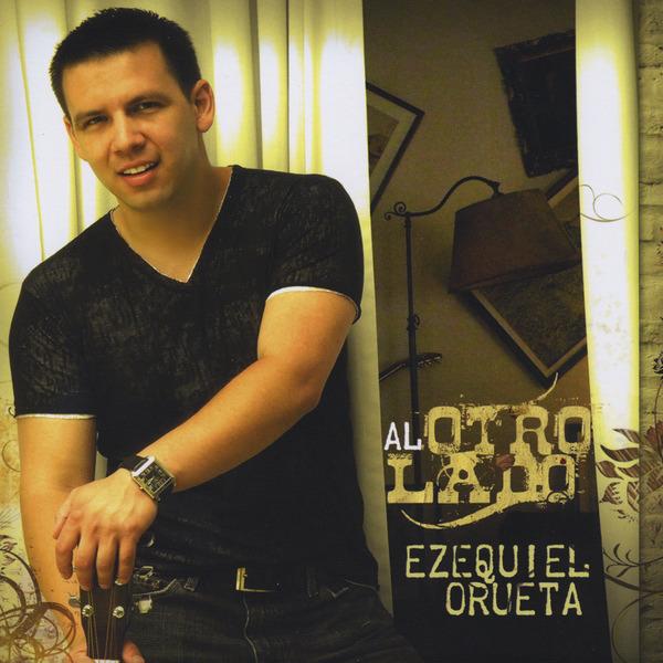 Ezequiel Orueta-Al Otro Lado-
