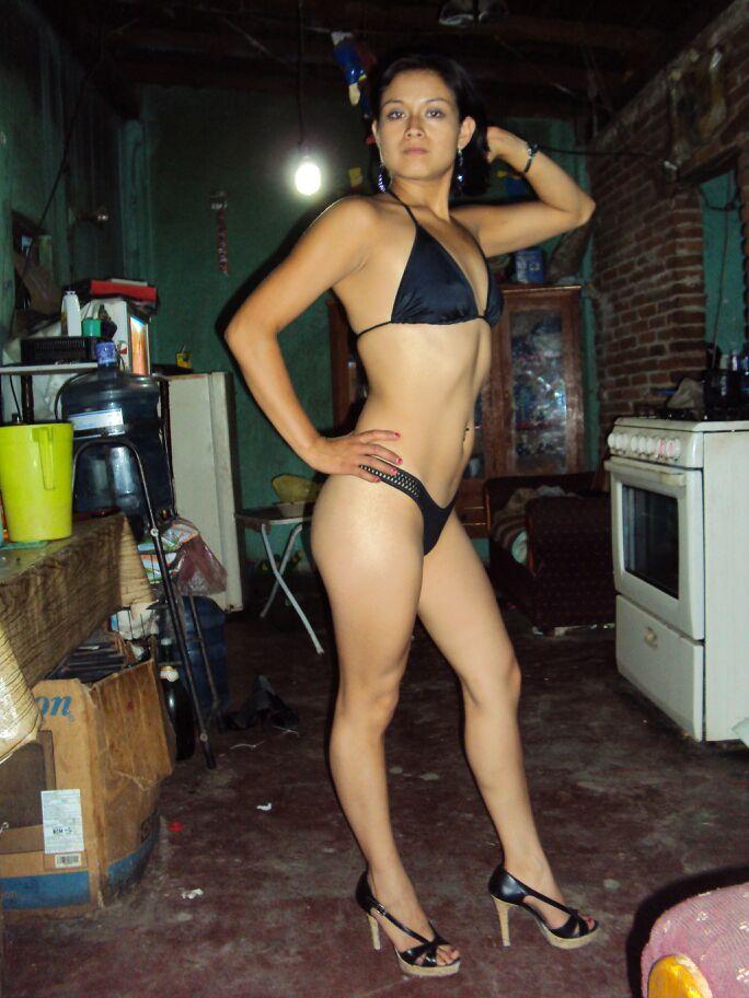 prostitutas con sida prostitutas calientes