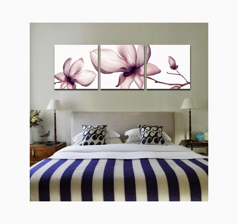 artwall and co vente tableau design d coration maison succombez pour un tableau d co notre. Black Bedroom Furniture Sets. Home Design Ideas