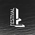 Pierwsza edycja Ł Festival w Łowiczu już 22 sierpnia!