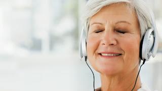 Como poder combatir efectivamente el estres
