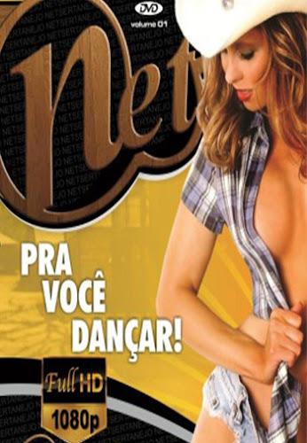 Download - O Melhor Do Sertanejo Vol. 1 Torrent – DVD Digital HD 1080p (2016)