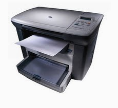 Hp LaserJet M1005 Multifunction Printer for Rs. 10277 | Snapdeal