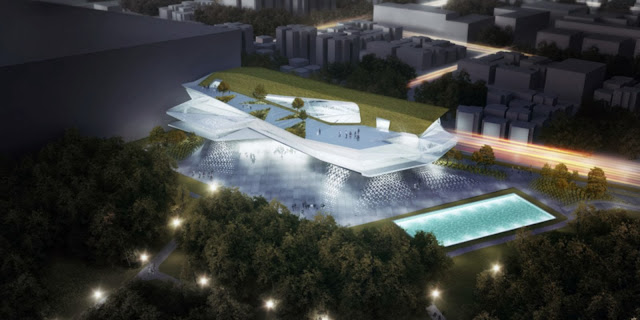02-Taichung-Cultural-Center-by-Synthesis-Design+Architecture