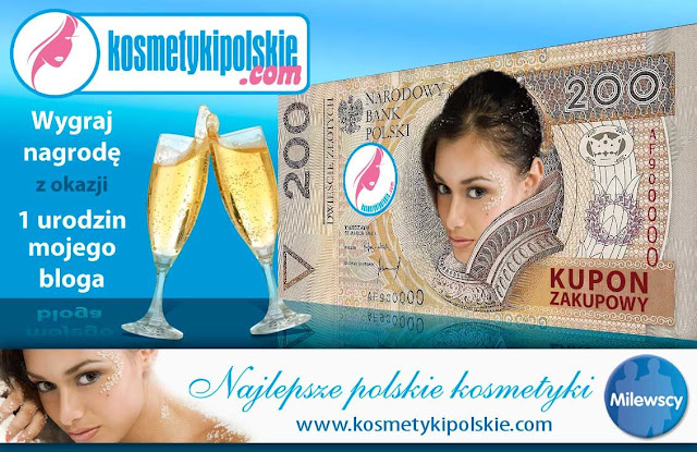 http://1.bp.blogspot.com/-TsfC7oKFQXs/UGxcYW-kXnI/AAAAAAAAEUE/hwReQOsPLN4/s640/kupon-dla-blogerki-200zl-3D2.jpg