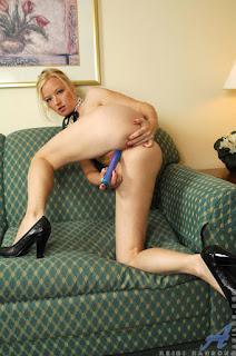 Casual Bottomless Girls - rs-14-715858.jpg