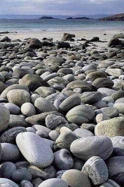 So hart wie stein