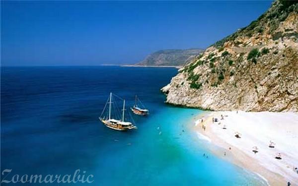 صور فى تركيا , السياحة في تركيا ,السفر الى تركيا , الطبيعة في تركيا ,