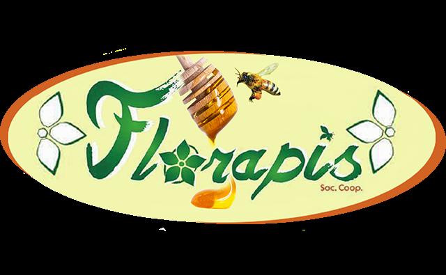 Collaborazione Florapis