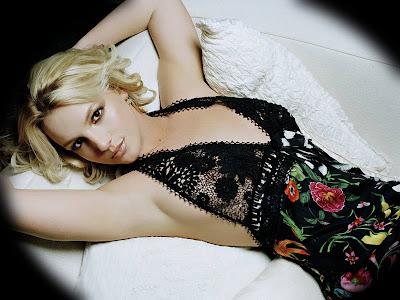 Britney_01