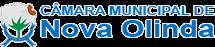 CÂMARA DE NOVA OLINDA